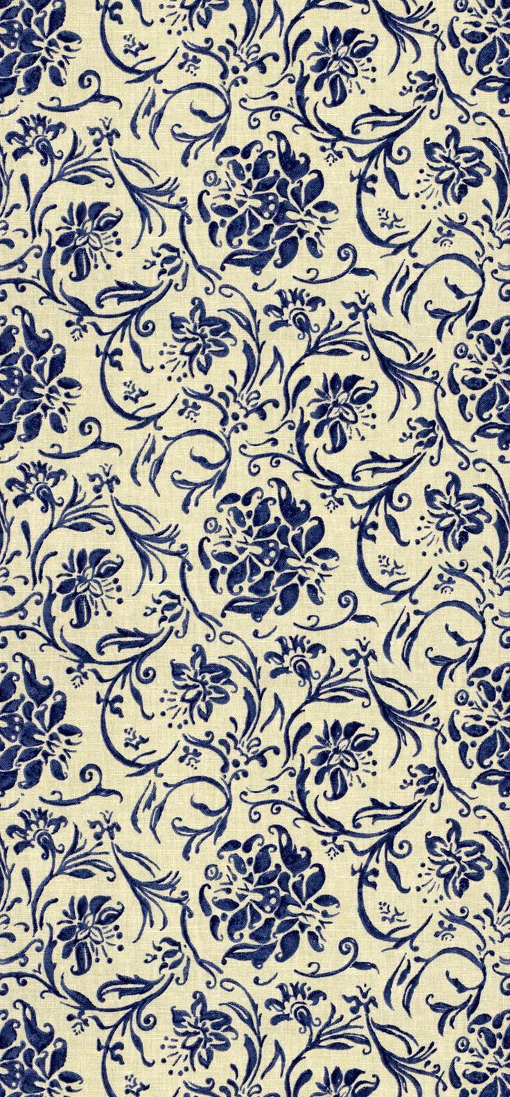 532 Besten Wei Blau Bilder Auf Pinterest Becher