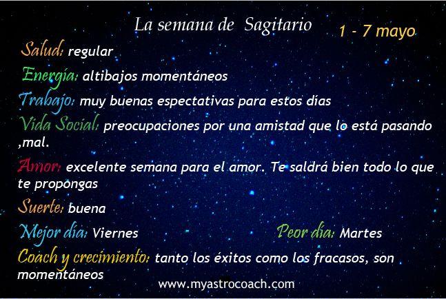 sagitario_horoscopo_semanal_gratis_vidente_videncia_tarot_online_astrologia_horoscopo_coach_crecimiento_personal