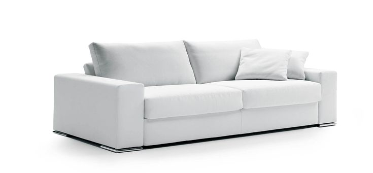 Modern Sofa Italian Design : ... amazing Italian quality. Imported from Italy. Modern Italian furniture