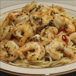 1000+ ideas about Spicy Shrimp Pasta on Pinterest   Shrimp Pasta ...