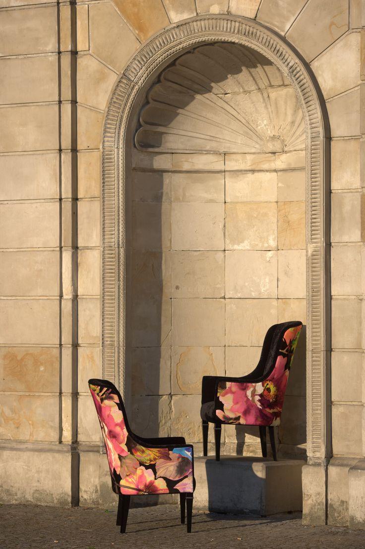 Art Sublime Design www.facebook.com/ArtAndSublime?fref=ts - #decorative pillow #cushion #decor #design #homedecor #decorative #Decorative pillow #interior design #poduszki ozdobne #art sublime #Decorate Your Home #armchair #chair #poduszki aksamitne #luksusowe poduszki