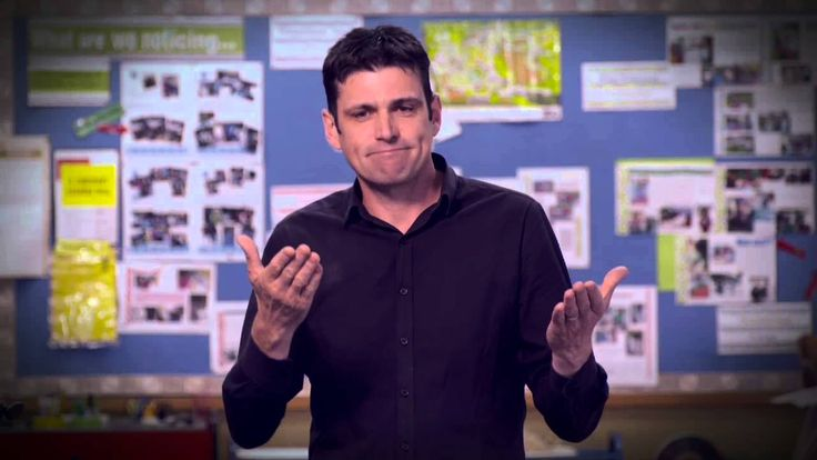Kiri and the Emergency - The Emergency Song in NZ Sign Language