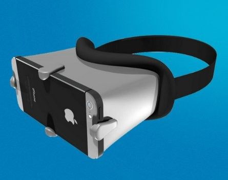 Australian virtual reality startup welcomes Google Cardboard, but warns of its limitations