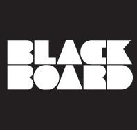 Blackboard Coffee