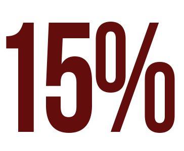¡Aprovecha! Estos últimos días del año 2017 para recibir tu inmueble con una comisión inicial sólo del 15%.  !Te esperamos!