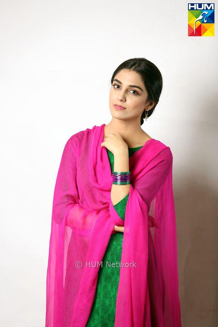 47 Best Maya Ali Images On Pinterest  Pakistani Actress -6287