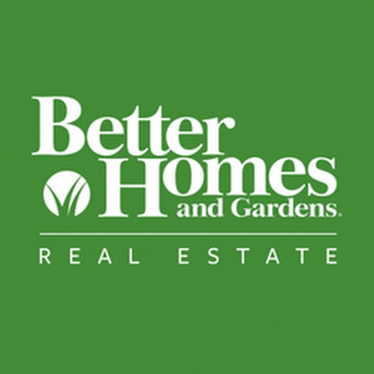 29 Best Better Homes And Gardens Real Estate Metro Brokers Images On Pinterest Real Estates