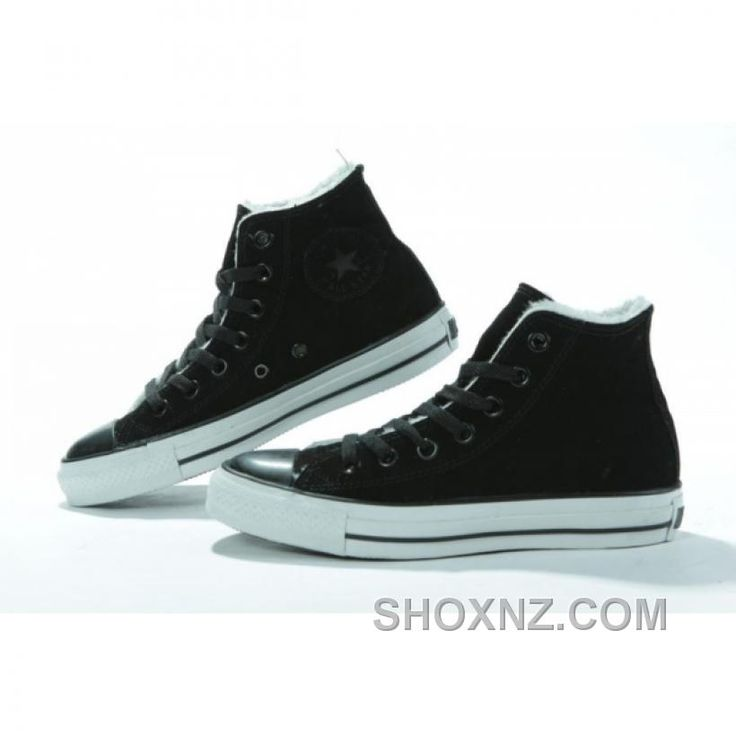 http://www.shoxnz.com/converse-basketball-high-top-black-shoes-yp35c.html CONVERSE BASKETBALL HIGH TOP BLACK SHOES YP35C Only $77.00 , Free Shipping!