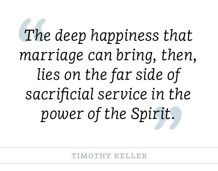 best marriage tips to thrive images marriage how to serve your spouse in truth love and grace