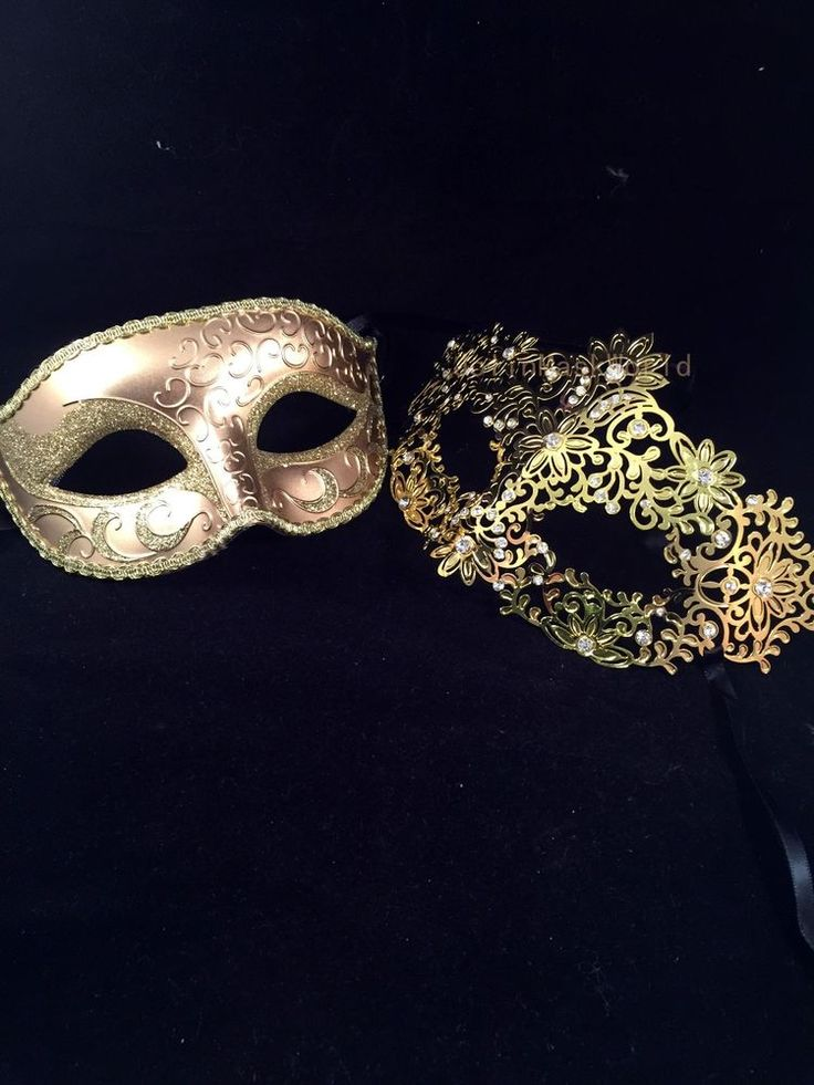 pictures of masquerade masks 25 best ideas about masquerade party outfit on pinterest 6019