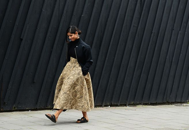 061614_Tommy_Ton_Menswear_Fashion_Week_Street_Style_slide_013.jpg