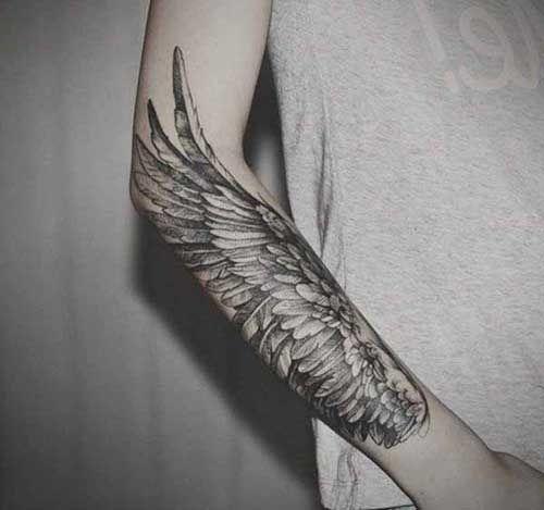 79 best images about Kartal Dövmeleri / Eagle Tattoos on