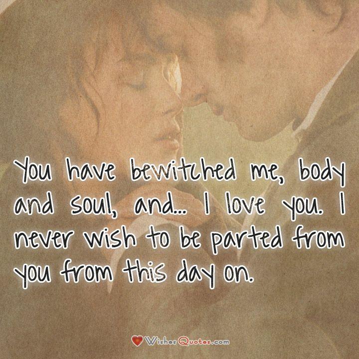 17 Best Best Love Quotes On Pinterest