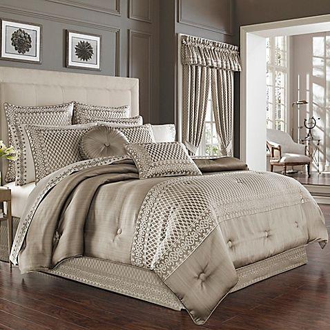 Best 25 Comforter Sets Ideas On Pinterest Comforters