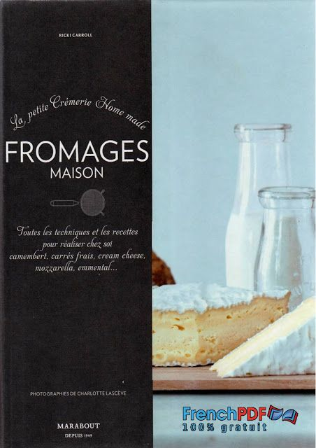 Les Meilleures Images Du Tableau Livre De Cuisine Pdf Sur - Livre de cuisine gratuit