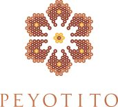 Peyotito | Modern Mexican in the heart of Notting Hill