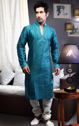 Men Sherwani Suits - Designer Sherwanis