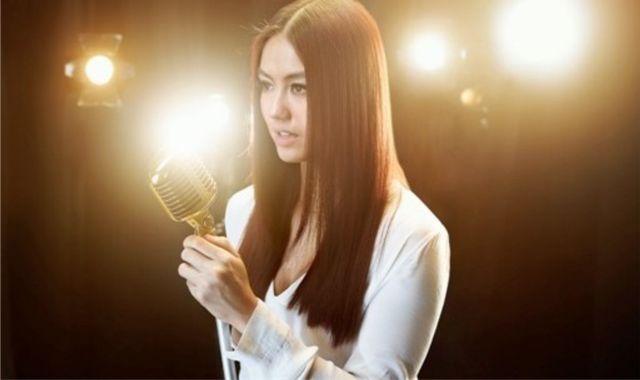 Agnes Monica, Diva Indonesia yang Mewujudkan Mimpi Jadi Nyata