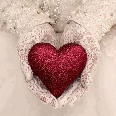 Sweet Angel ✿ღ✿•Soℓ Hoℓme•✿ღ✿