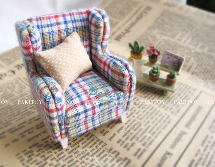 mini houses miniature furniture and doll house miniatures on pinterest aliexpresscom buy 112 diy miniature doll house