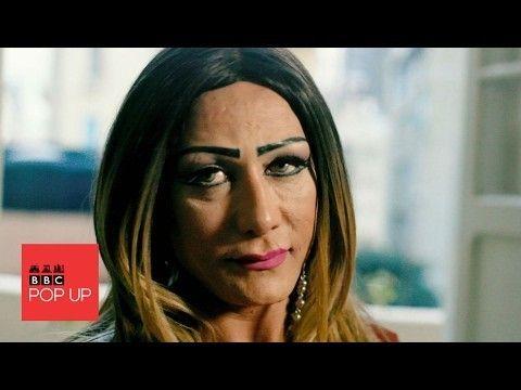 A pesar de la cancelación de las actividades previstas para el Día Internacional contra la Homofobia, el Orgullo de Beirut se desarrollará como estaba previsto, esta semana, convirtiéndose en la primera celebración del Orgullo LGBT en un país árabe.