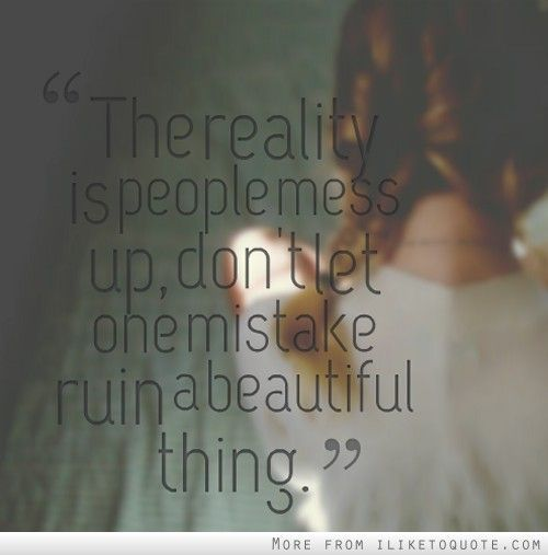 Messed Up Life Quotes: 17 Best Images About Relationships Quotes On Pinterest