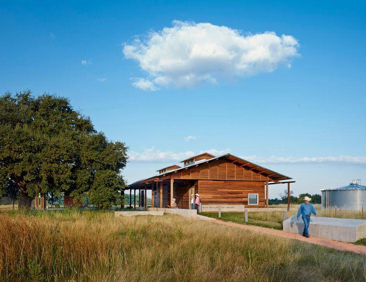 Top Ten Architect 88 best leed green building case images on pinterest | green
