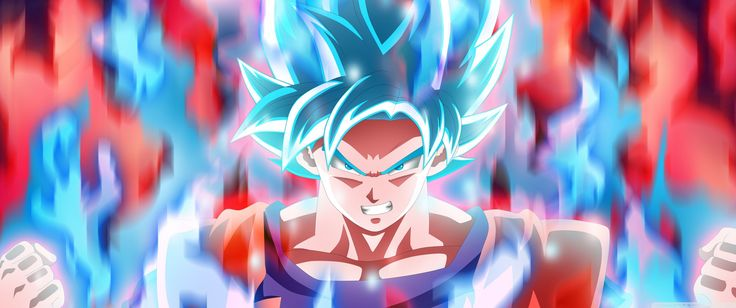 Dragonball wallpapers will keep updating with more. #FinanceWallpaper