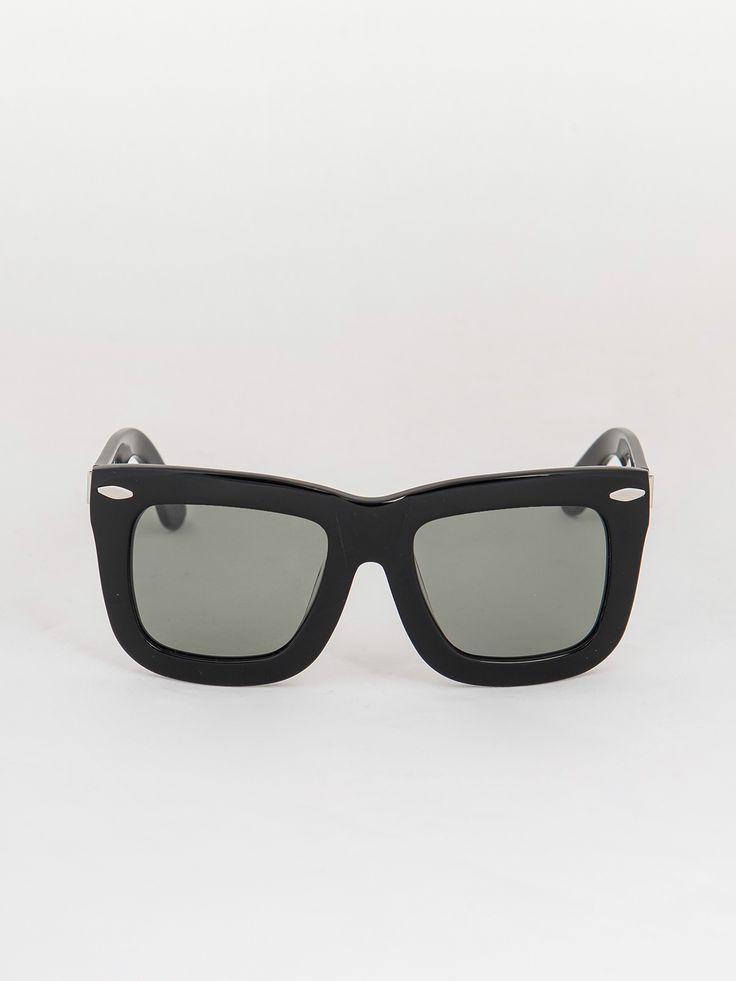 GREY ANT , Status Güneş Gözlük #shopigo#shopigono17#accessories#womenswear#menswear#fashion#sunglasses#style#colourful