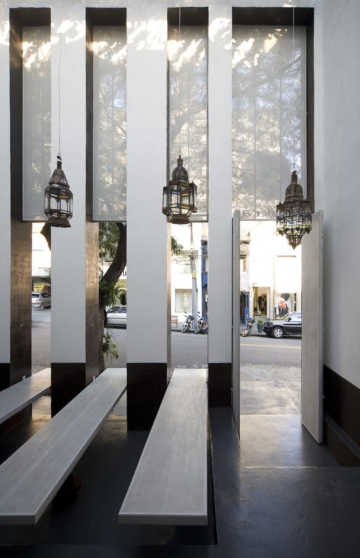 321 best restaurant design diva images on pinterest