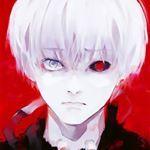 "2,106 Likes, 482 Comments - Animetextpost ❤️👑  75.8k ❤️ (@animetextpost) on Instagram: ""Who are you? ✨"""