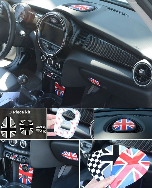 27 Best Mini Countryman F60 Parts Accessories Images On Pinterest Mini Coopers Mini