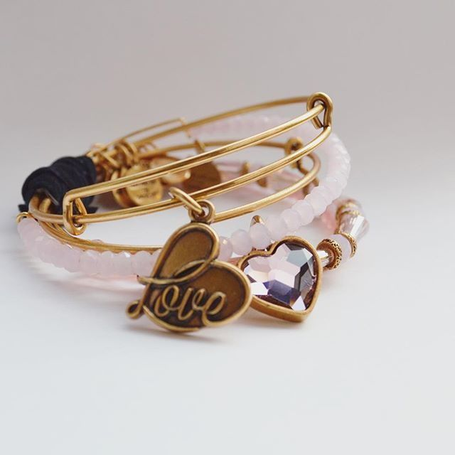 1000 ideas about alex and ani bracelets on pinterest for The universe conspires jewelry