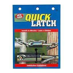 Best 25 Gate Latch Ideas On Pinterest Gate Locks
