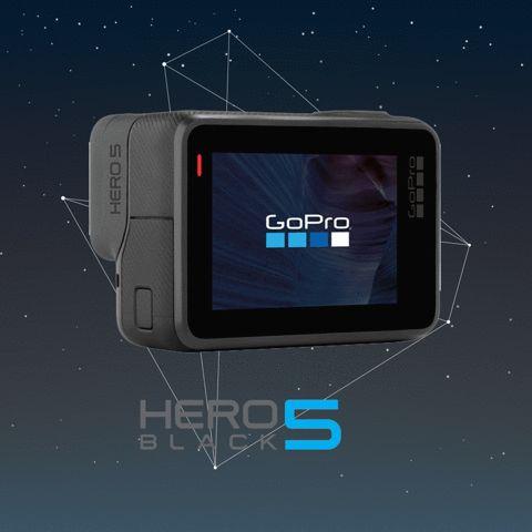 Kiralık GoPro Hero 5  http://filmekipmanlari.com/gopro-hero5-black-hakkinda-bilmeniz-gereken-10-ozellik/