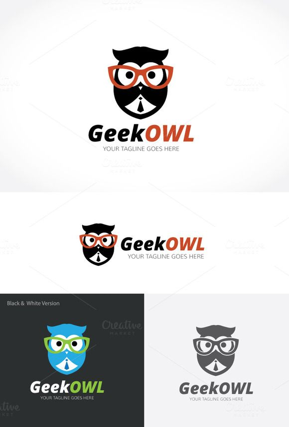 225 best Logo Templates By SuperPig Shop images on Pinterest