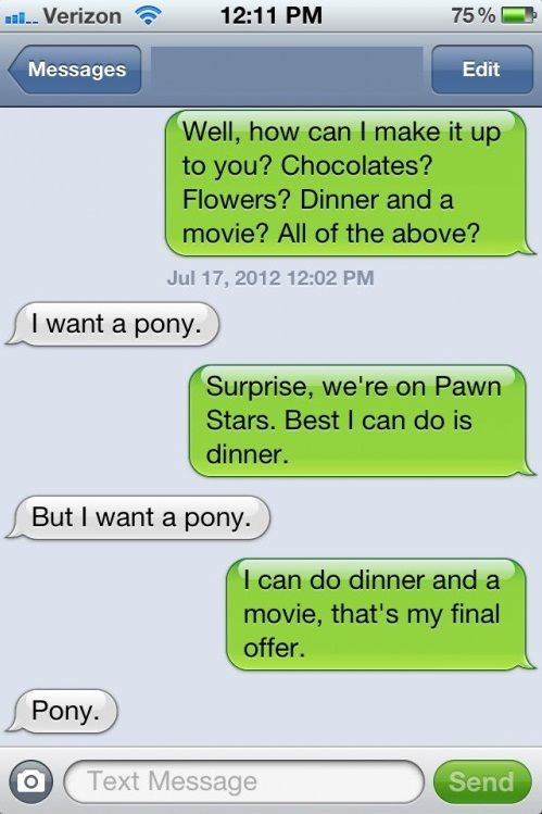 epic fail texts | Iphone Text Messages | LolBuzz.Net - Funny Pictures, Epic Fail, Epic ...