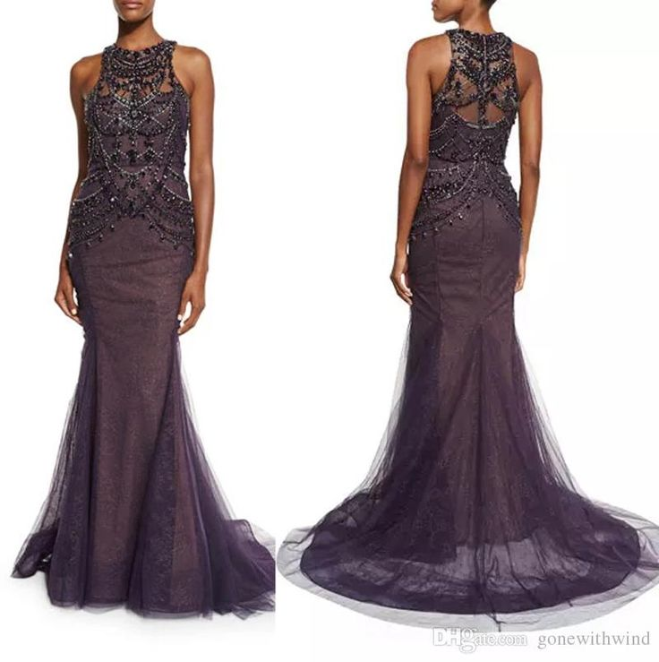 Fashion Long Sleeves African Prom Dresses 2016 Evening Dresses Outfits Yellow Lace Aso Ebi Gown Style Sexy Fish Tail Party Dresses Short Sexy Prom Dresses Short Yellow Prom Dresses From Gonewithwind, $502.52| Dhgate.Com