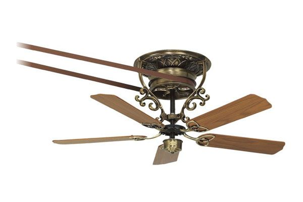 Most Expensive Ceiling Fans By Category Brand Ceiling Fan