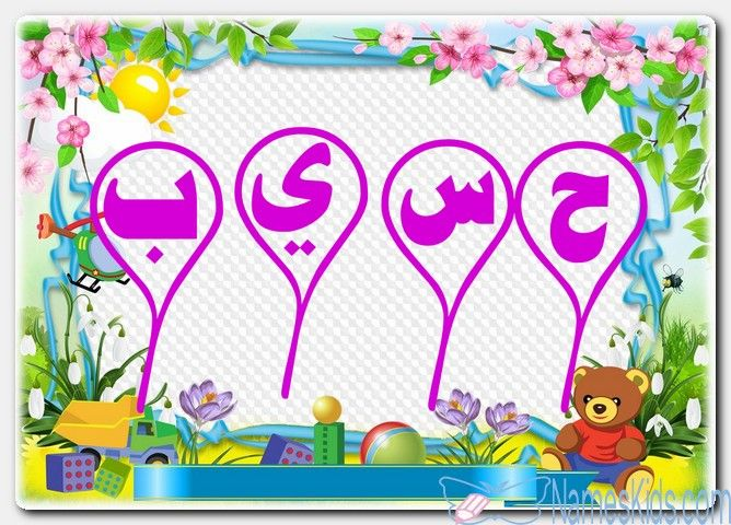 معنى اسم حسيب وصفات لاسم المحاسب Haseeb اسم حسيب اسماء اسلامية اسماء اولاد Character Fictional Characters Tweety