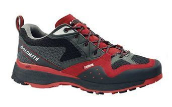 Dolomite Steinbock Rocket Red/Black http://www.dolomitestore.cz/Dolomite-Steinbock-Rocket-Red-Black