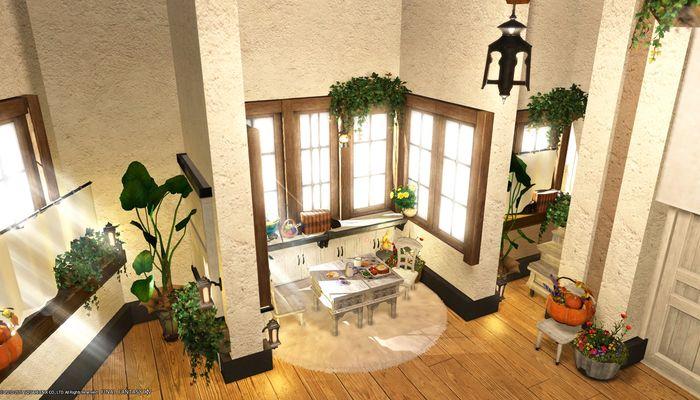 Small Kitchen Apartment Decorating Ideas