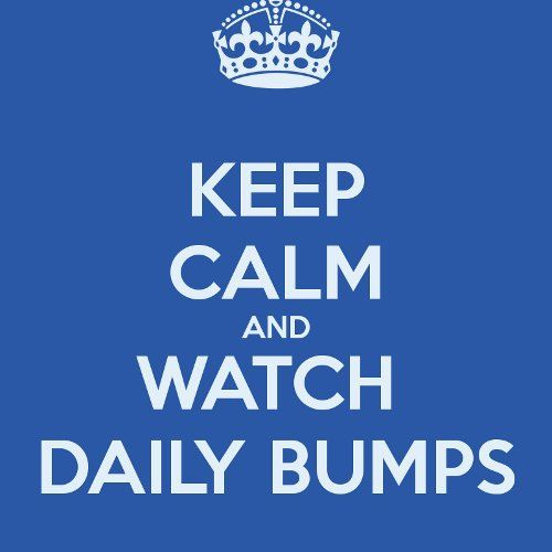 Plz subscribe and watch there videos @dailybumps