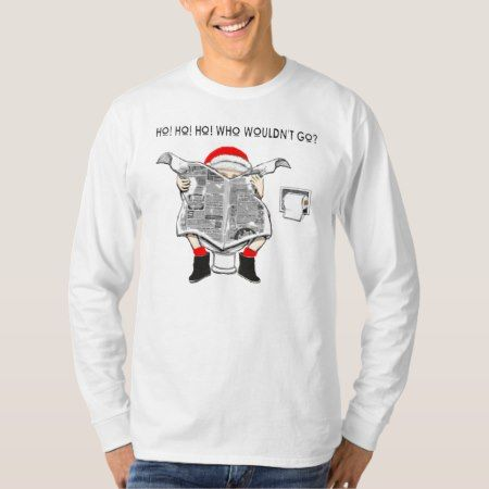 Ugly Christmas Sweaters - click to get yours right now!