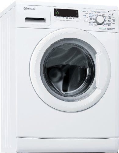 Bauknecht WA PLUS 622 Slim Waschmaschine Frontlader / A++... https://www.amazon.de/dp/B00BIGE5MO/ref=cm_sw_r_pi_dp_bC0sxbGNZD224