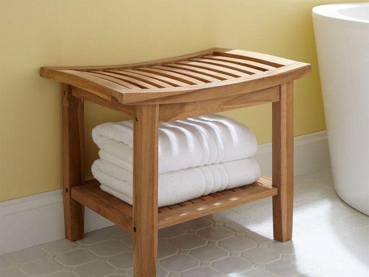 speicher bank f r badezimmer speicher bank f r das. Black Bedroom Furniture Sets. Home Design Ideas