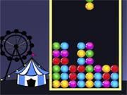 Recomandam jocuri online pentru copii din categoria jocuri copii 5 ani http://www.xjocuri.ro/tag/livrarea-florilor sau similare jocuri cu rex generatorul noi