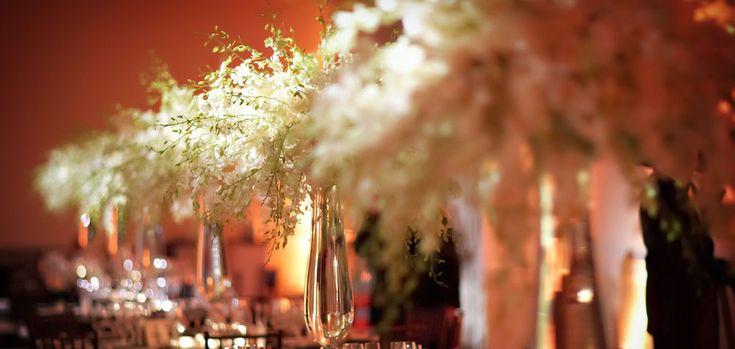 floresVintage Weddings, Wedding Blog, Beach Weddings, White Weddings, Wedding Events, Receptions Flower, Favorite Flower