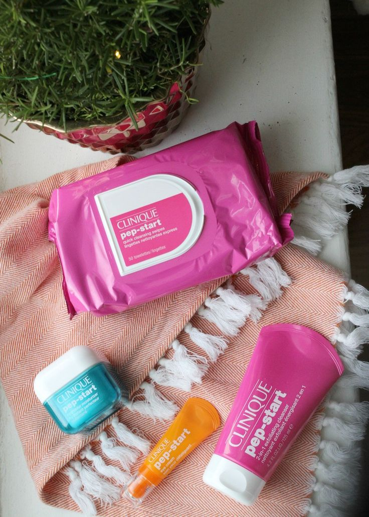 Clinique Even Better Refresh Makeup Review Best clinique
