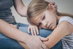 5 erreurs que font les parents exigeants. Certains parents exigeants se concentrent beaucoup trop sur le fait que leurs enfants brillent, sans se rendre compte du stress et du mal être que cela génère chez eux.